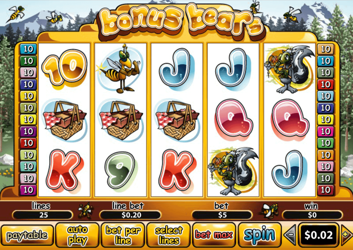 Slots With Best - 846657