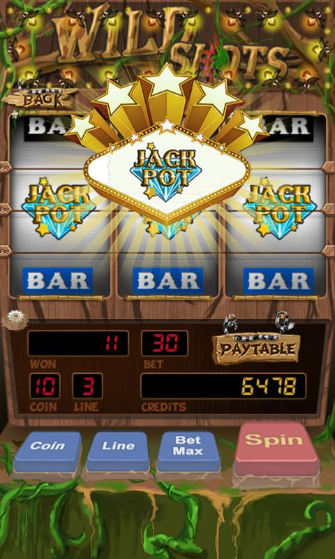 Real Money Slot - 340525