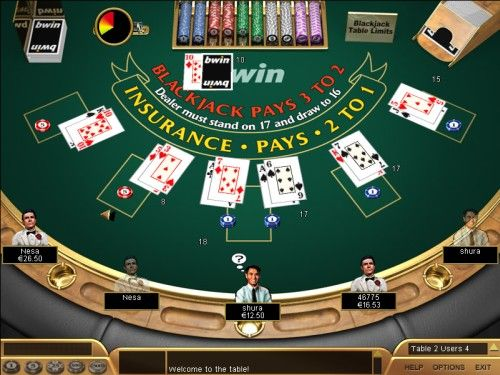 Roulette Strategy Halloween - 664173