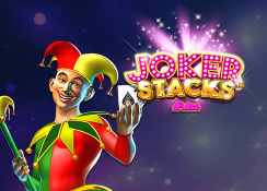 Joker Poker Strategy - 467418
