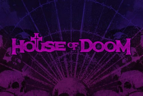House of Doom - 783040
