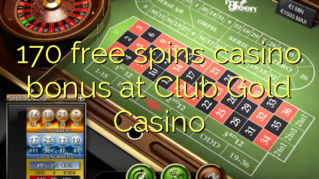 Party Casino Free - 303628