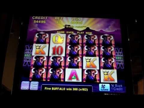 Can Slot Machines - 997879