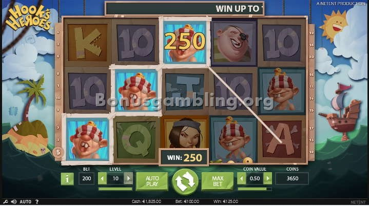 Roulette Strategy to - 658340
