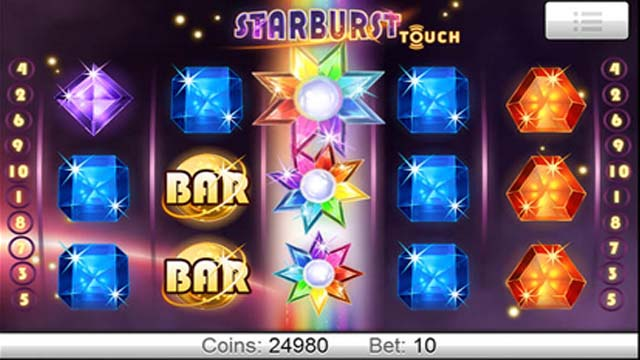 Mobile Casino Payout - 429878