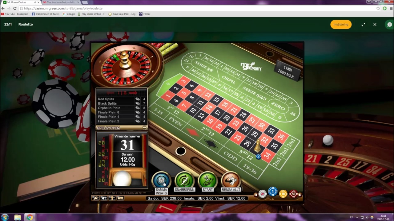 Online Casino Real - 468263