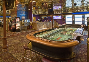 Recommended Casino - 809214