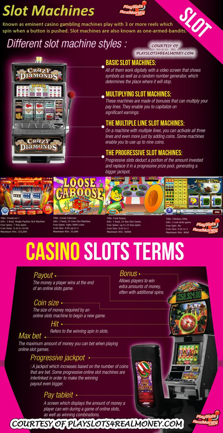 Find IPhone Casino - 769350