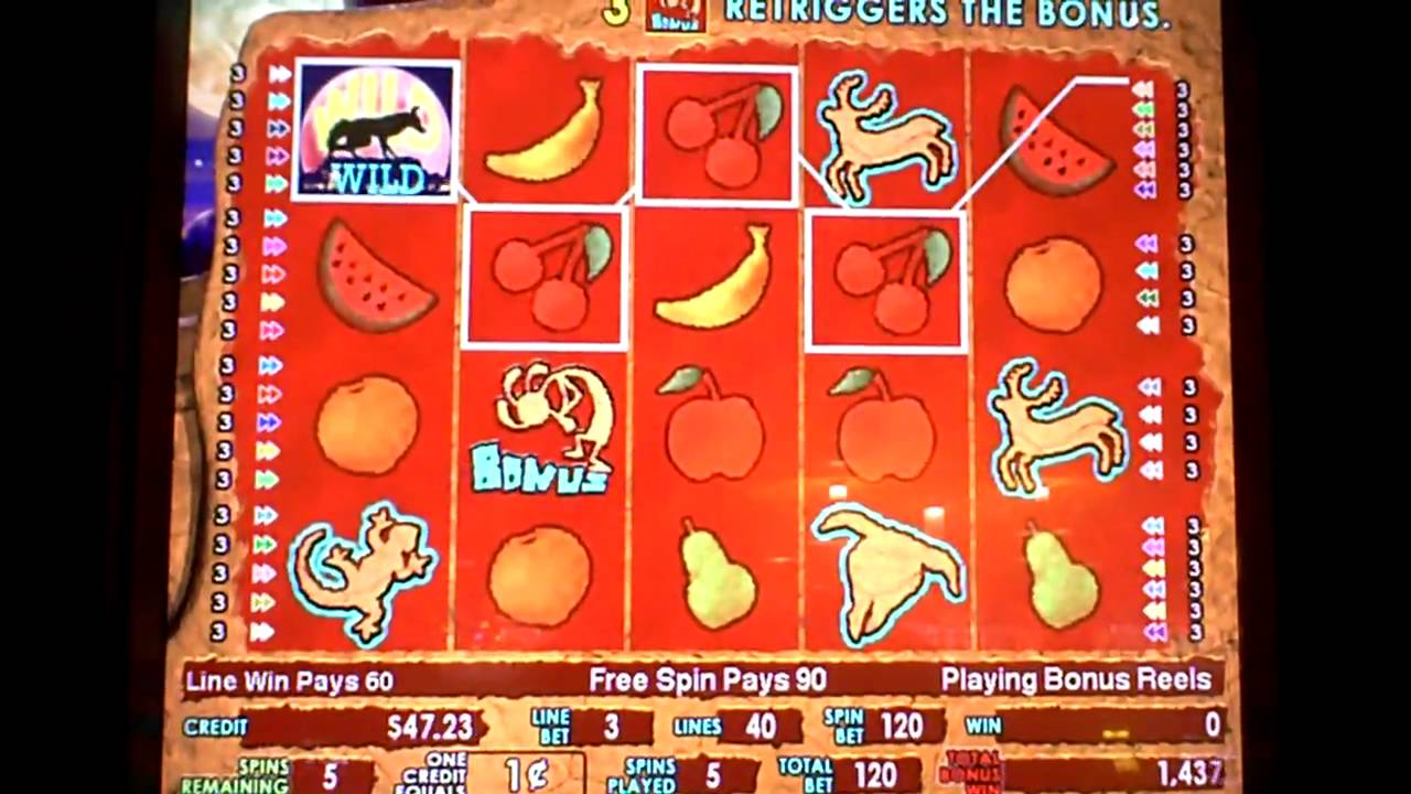 Slots With Best - 526213