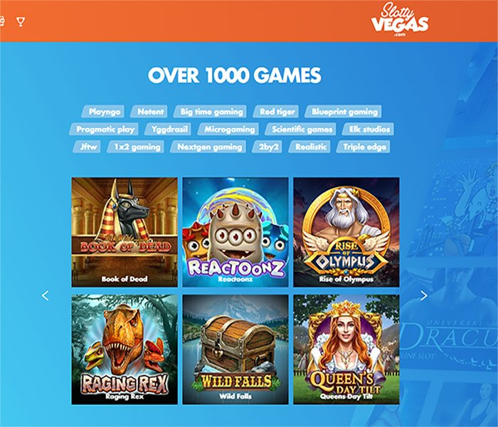 Finland Casino Review - 999263