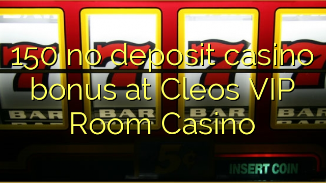 Video Slots Desktop - 699268