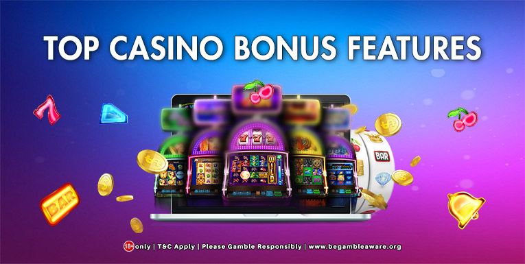 Slots With - 559813