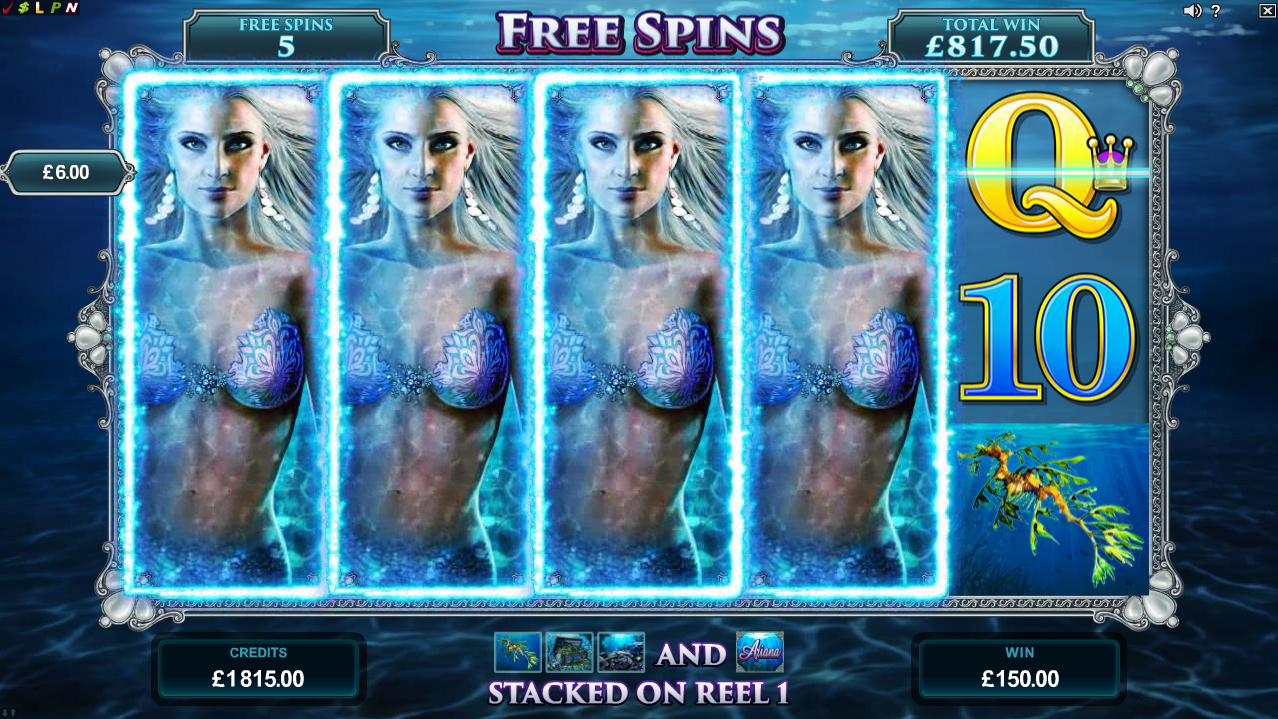 Free Spins for - 487914
