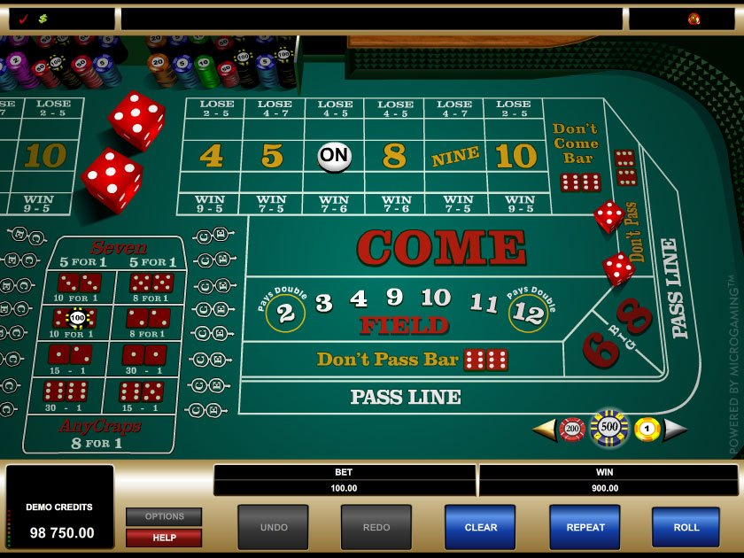 Casino With - 859344