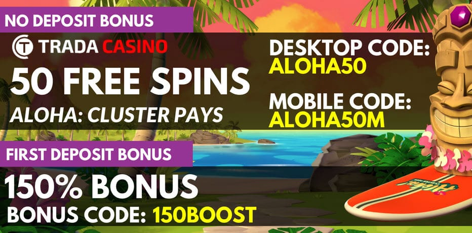 50 Free Spins - 630993