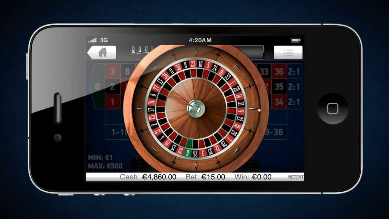Roulette Next Number - 130380