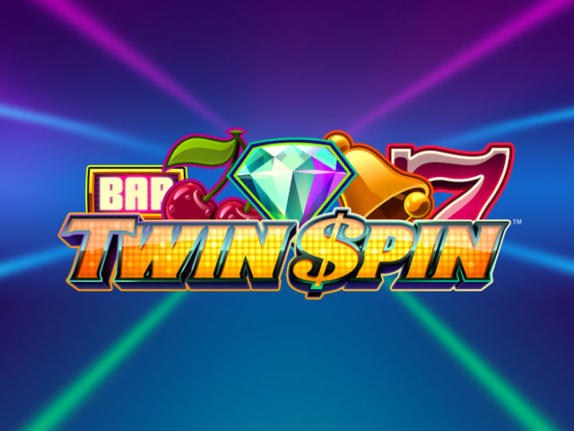 Sizzling Spins - 616602