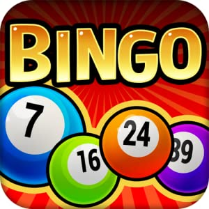 Casino Games No - 435681