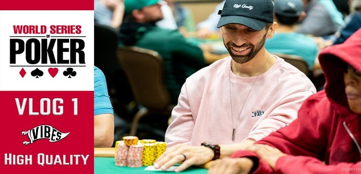 Daily Freeroll Tournaments - 116080