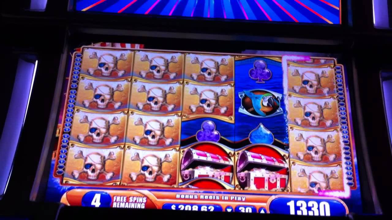 Video Slots With - 874118
