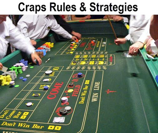 Roulette Strategy - 579534