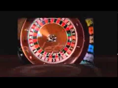 Best Country Casino - 913759