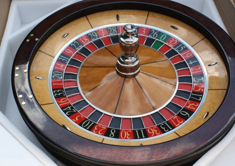 Cheapest Roulette - 350431
