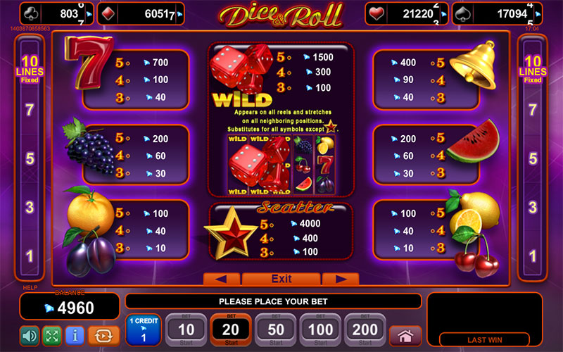 Best Slots to - 901084