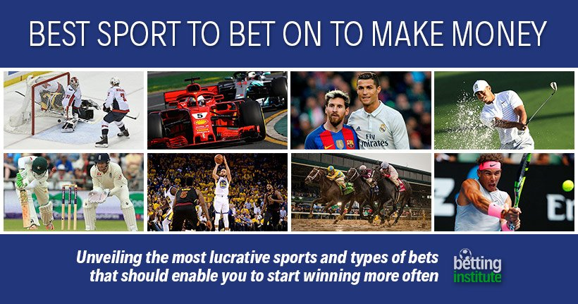 Best Betting Analytics - 754674