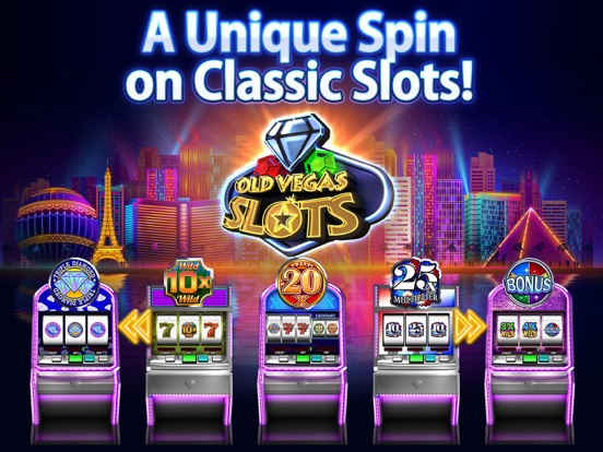 Casino Apps Without - 778110