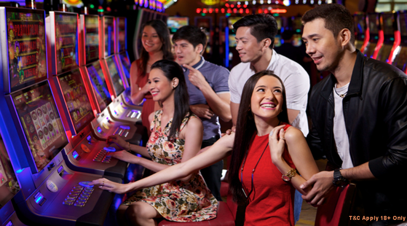 WA Betting Sites - 25395