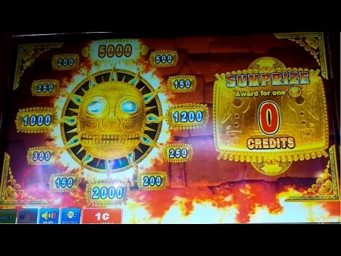 Can Slot - 150029