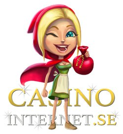 ABC Play Casino - 245565