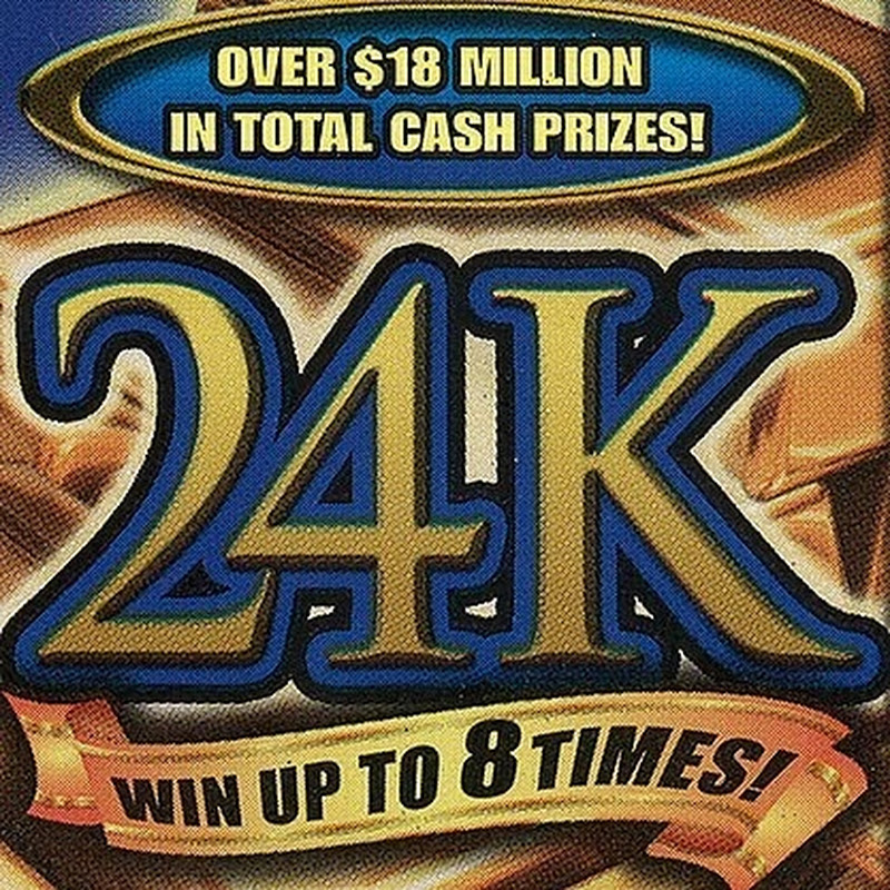 Cash Competitions - 375388