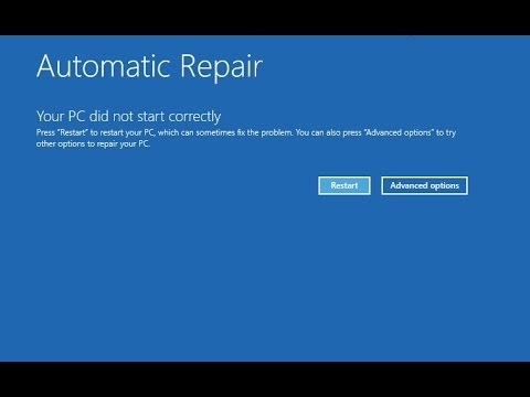How to Fix - 815887