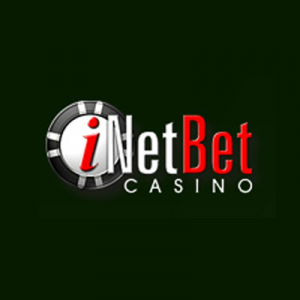 Best Casino for - 15990