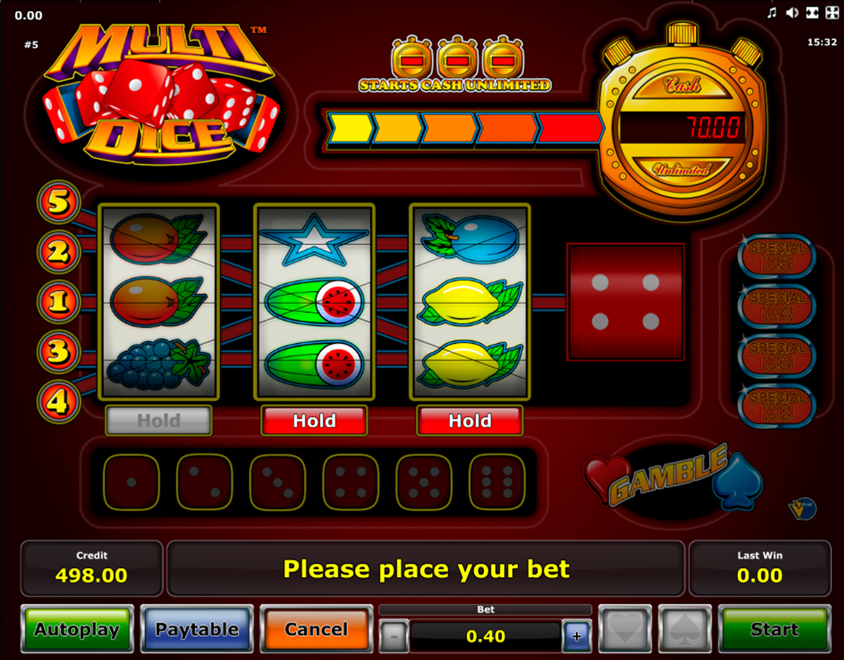 Best Slots to - 139047