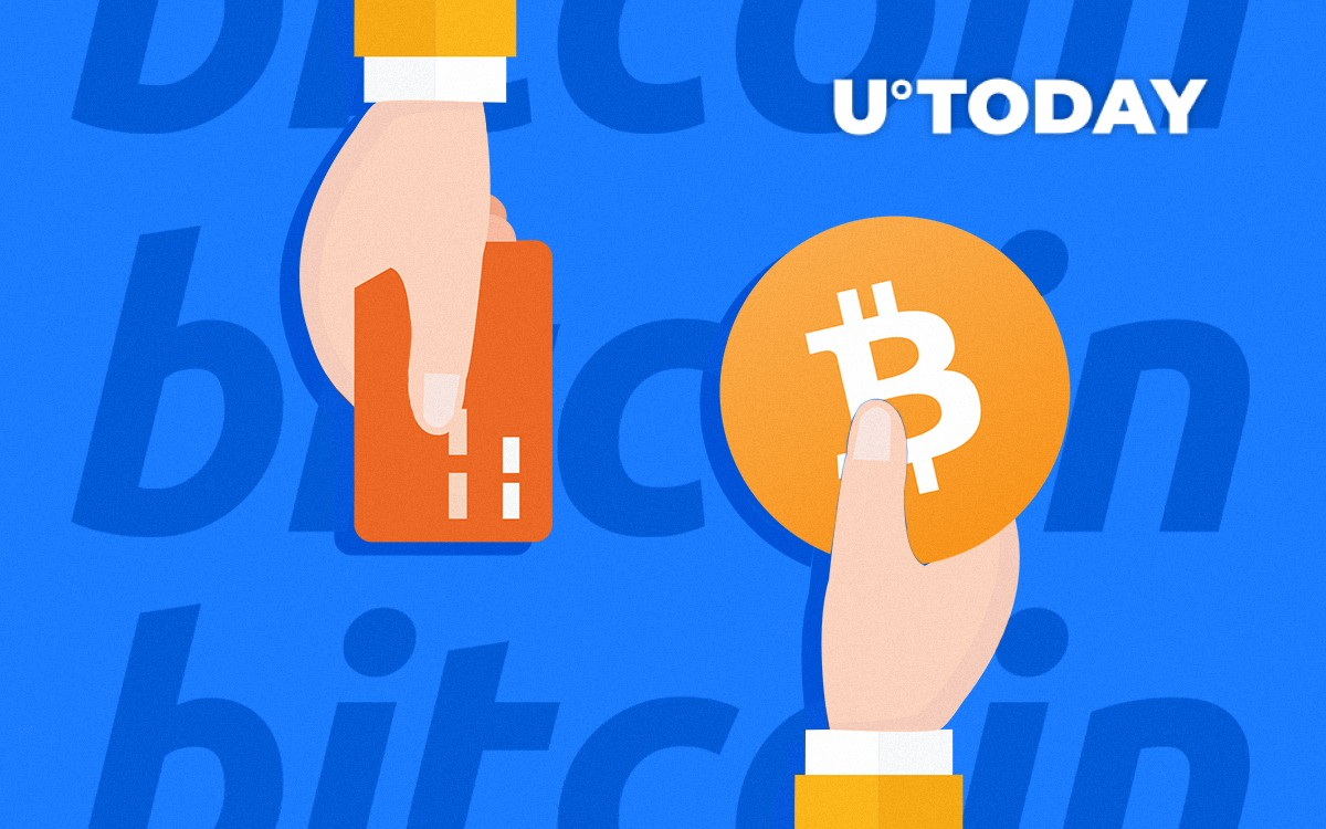 Buy Bitcoin With - 247372
