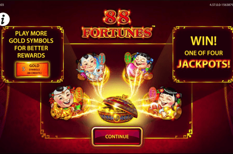 Slot Machines for - 446820
