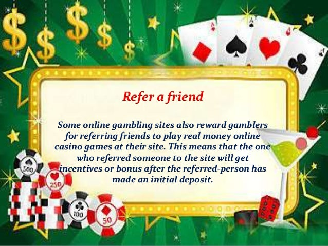Casino With - 713908