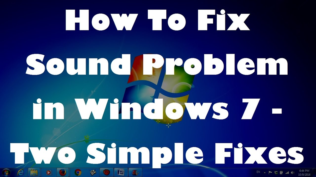 How to Fix - 709502