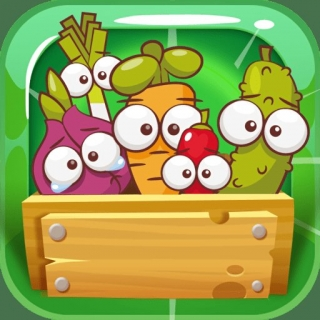 Fruity Hunt - 779135