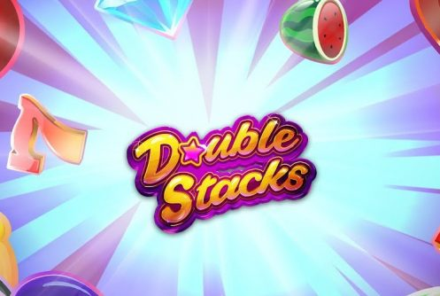 Double Stacks - 41527