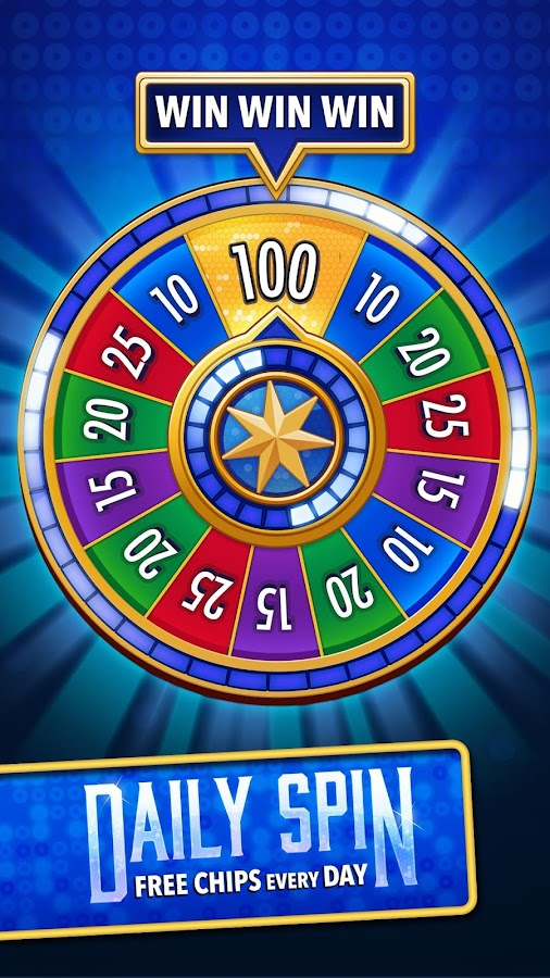 Roulette Strategy - 783998