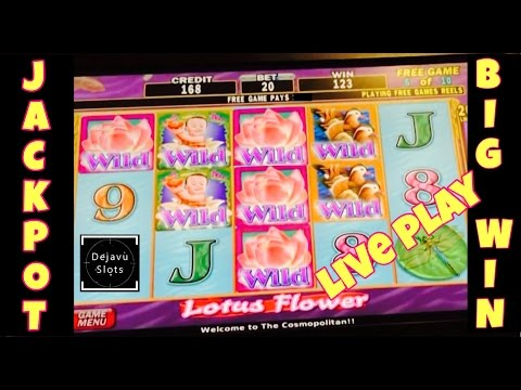 Flowers Slot Withdrawal - 721545
