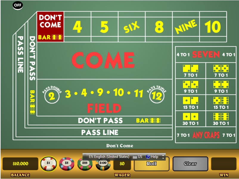 Play Real Money - 683599
