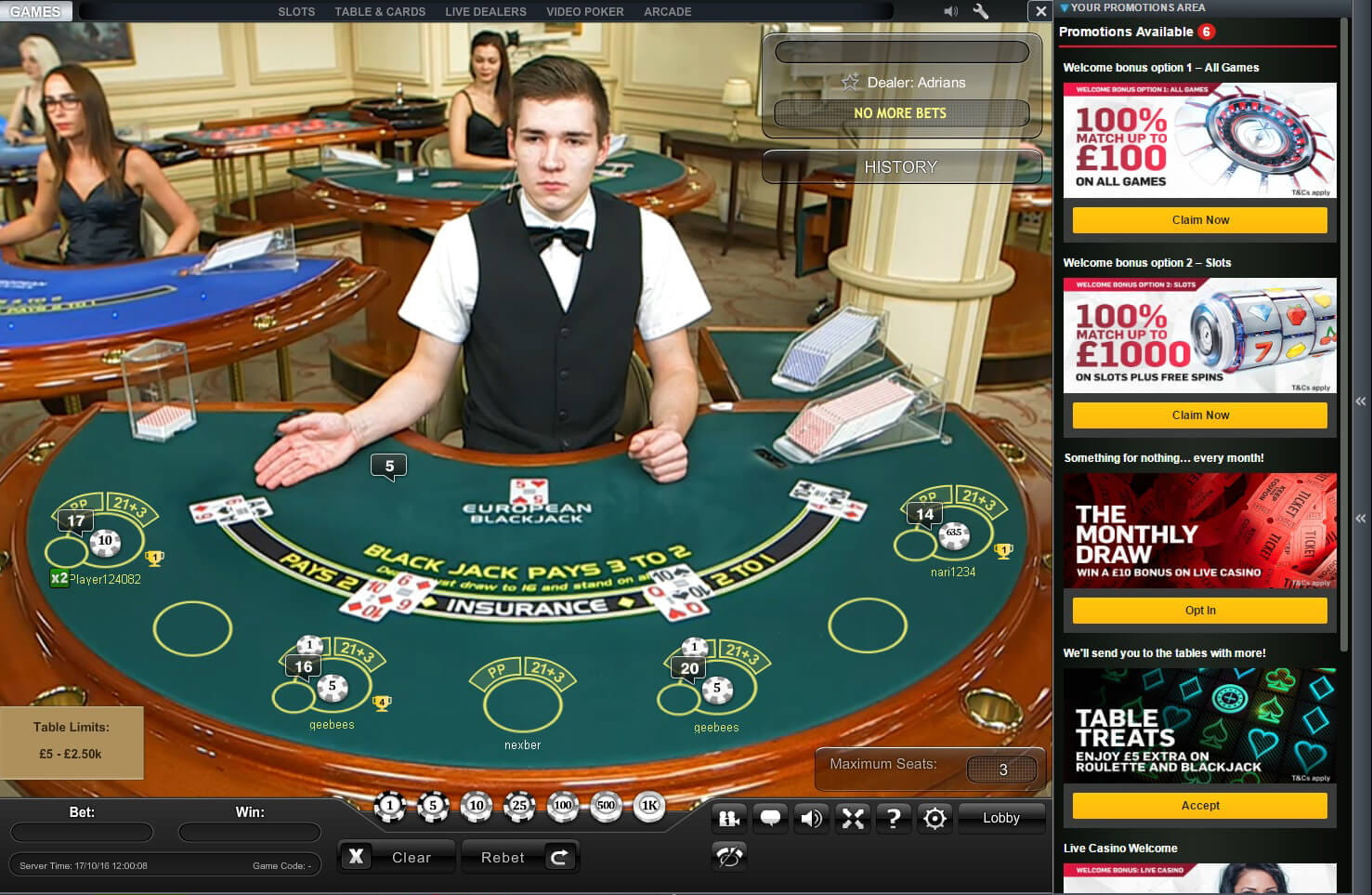Roulette Strategy - 564141