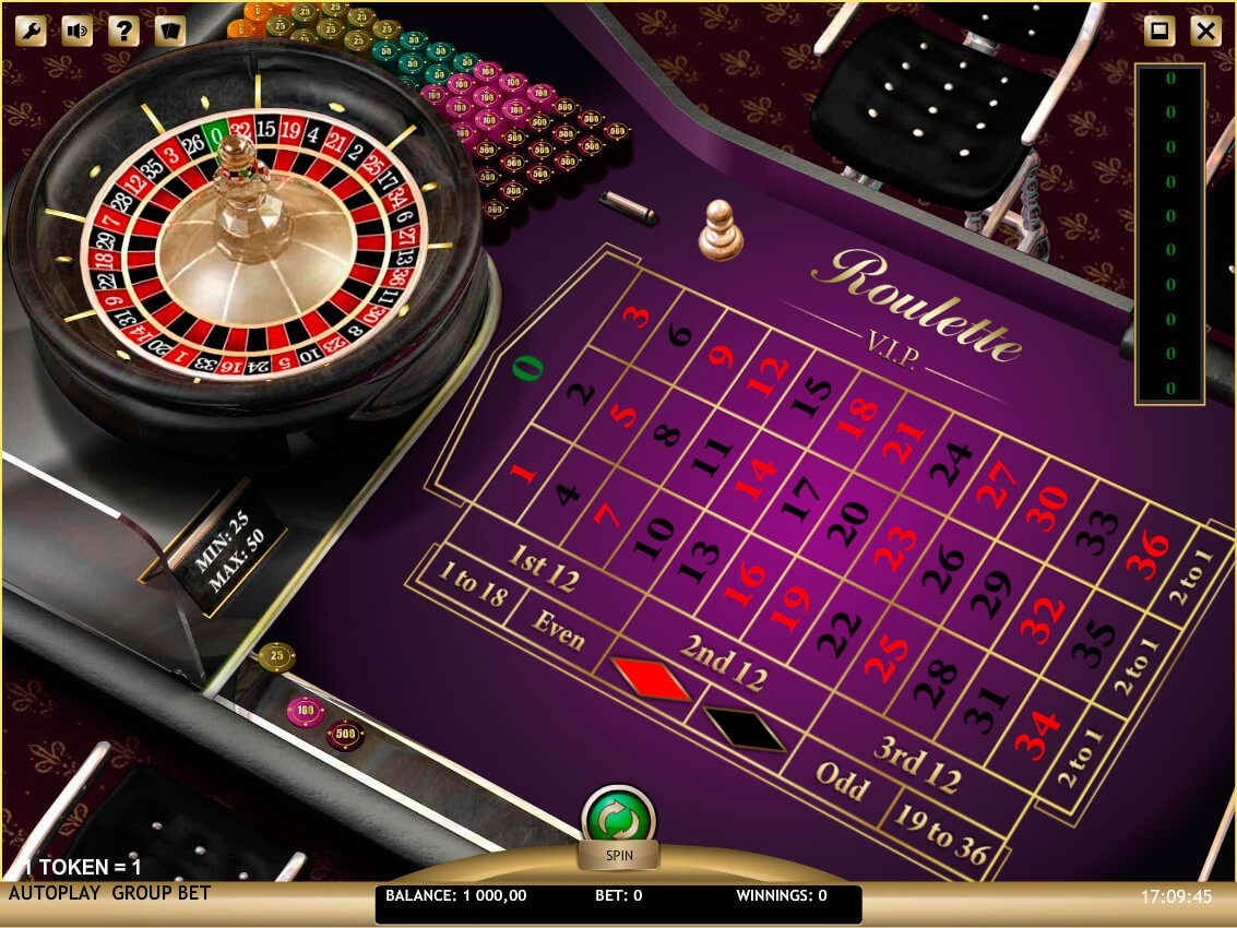 Rules Play Betsafe - 702783