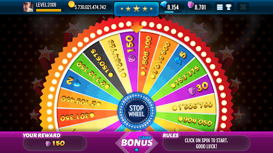Slot Games With - 378481
