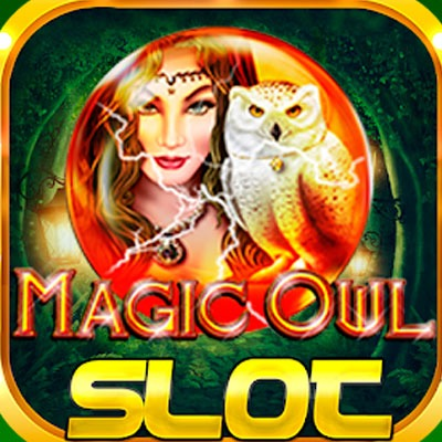 Slots Magic Pirate - 405821